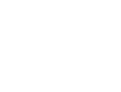 zwave-certified-reversed-1.png