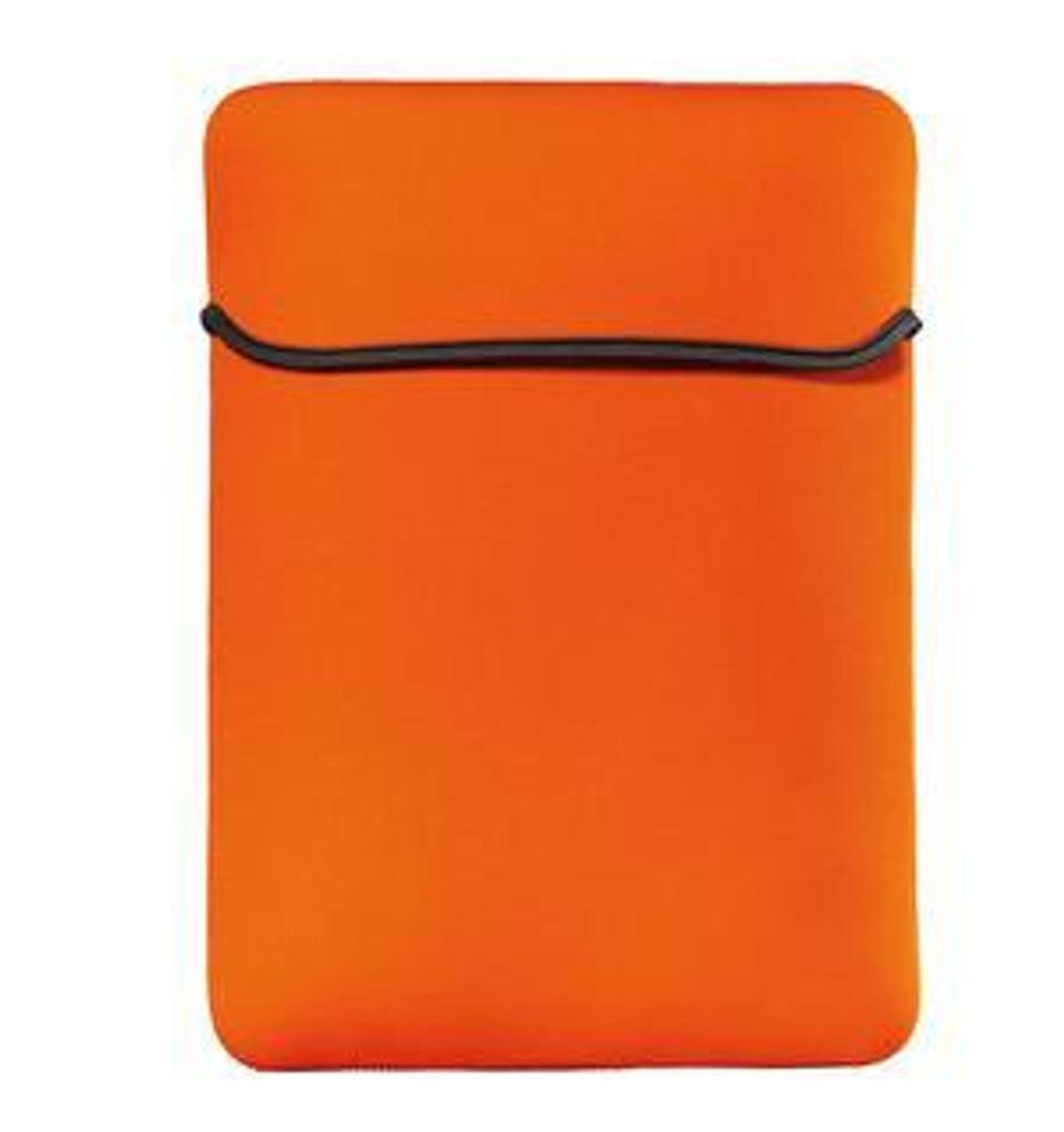 Basic Tablet Sleeve