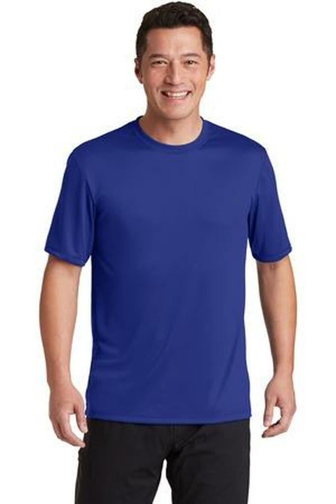 Cool Dri Performance T-Shirt