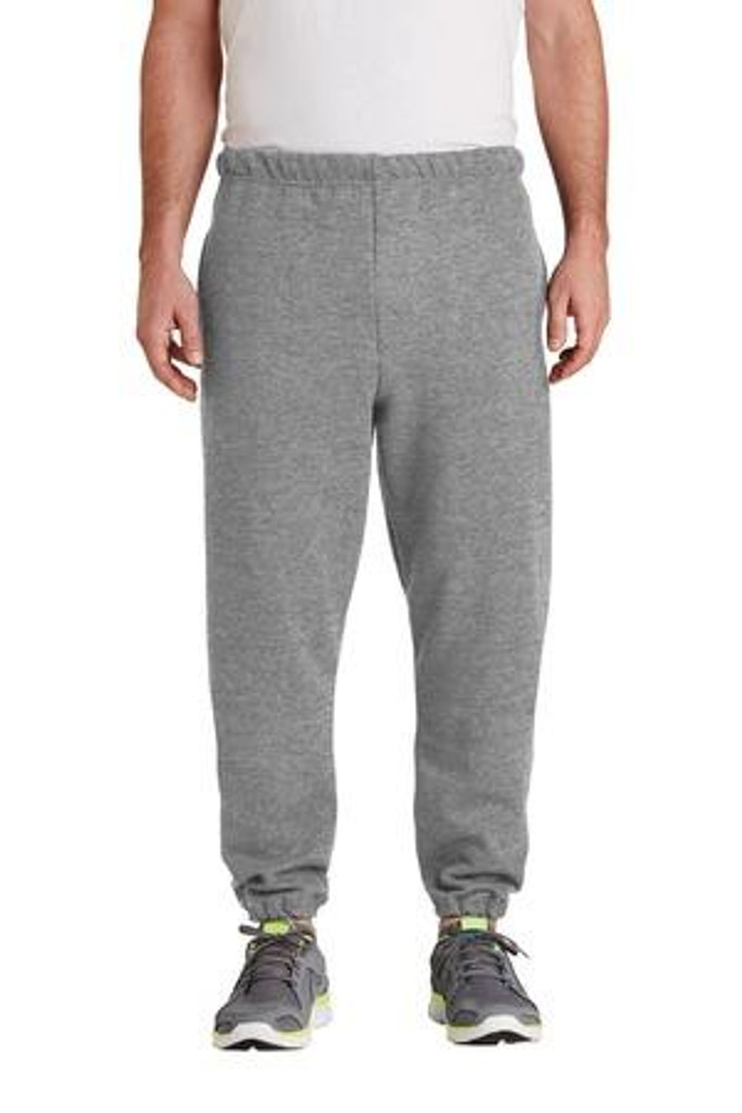NuBlend - Sweatpant with Pockets