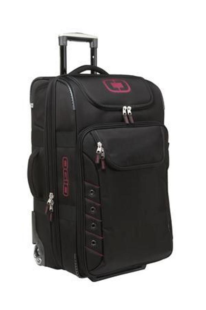 Canberra 26 Travel Bag