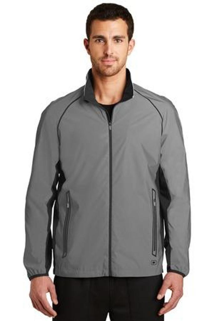 Flash Jacket OE711