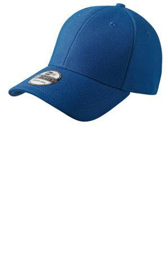 Batting Practice Cap