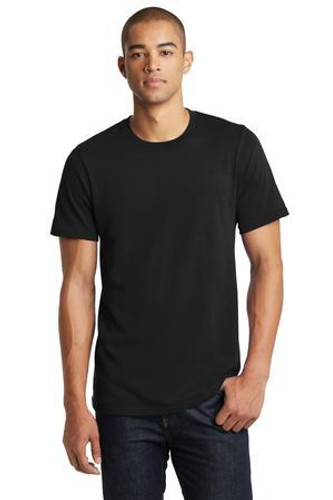 Young Mens Bouncer Tee