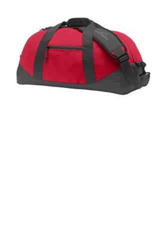 Medium Ripstop Duffel