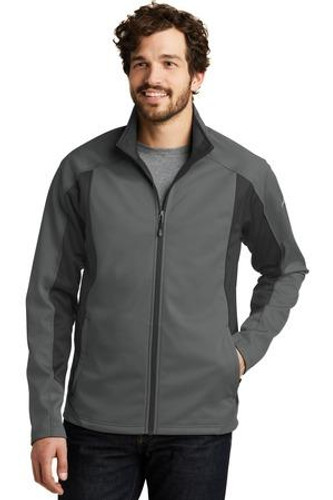Trail Soft Shell Jacket