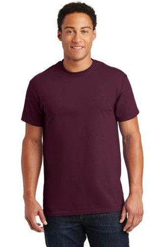 Ultra Cotton 100% Cotton T-Shirt