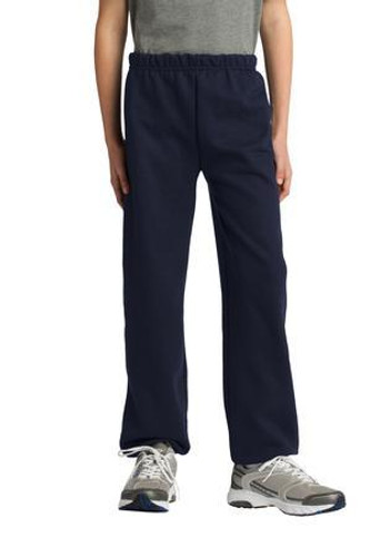 Youth Heavy Blend Sweatpant
