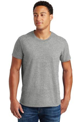 Nano-T Cotton T-Shirt
