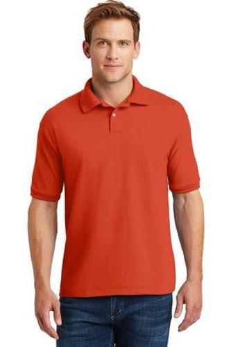 EcoSmart - 52-Ounce Jersey Knit Sport Shirt