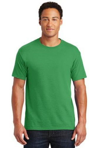 Dri-Power Active 50/50 Cotton/Poly T-Shirt