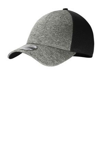Shadow Stretch Mesh Cap