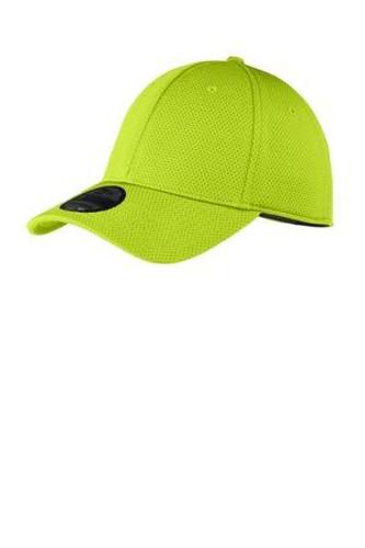 Tech Mesh Cap