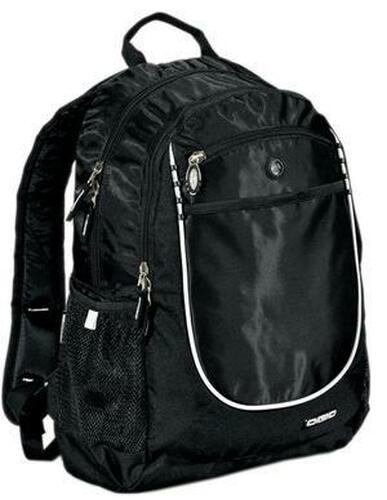 Carbon Pack  711140