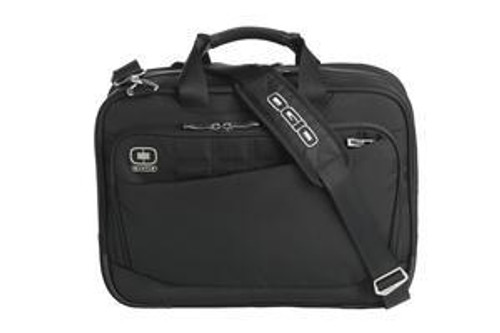 Element Messenger 417003