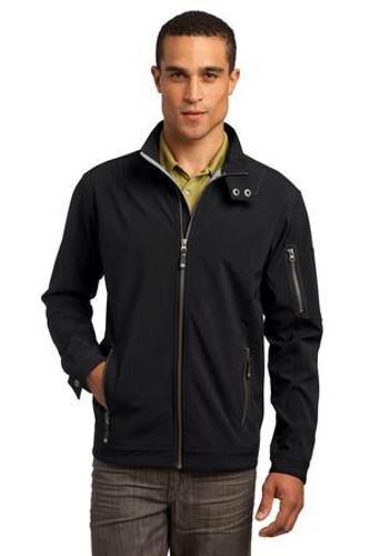 Maxx Jacket OG503