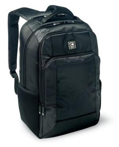Roamer Pack - 110172
