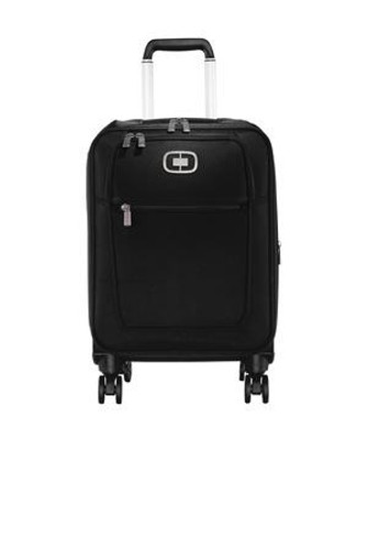 Commute 22 Spinner Travel Bag 413019