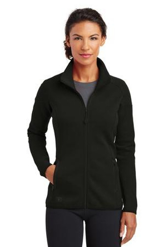Ladies Origin Jacket