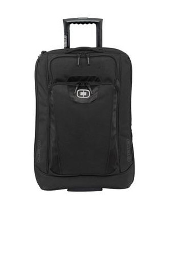 Nomad 22 Travel Bag 413018
