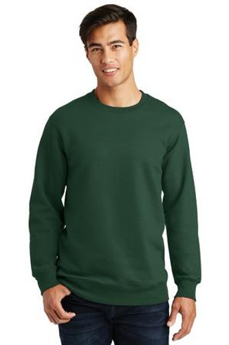 Fan Favorite Fleece Crewneck Sweatshirt