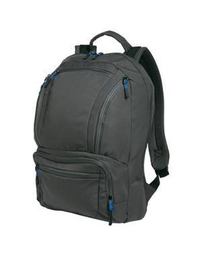 Cyber Backpack