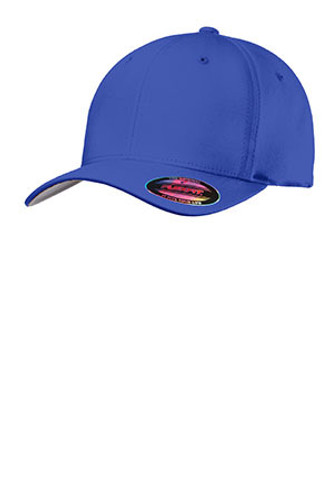 Flexfit Cotton Twill Cap