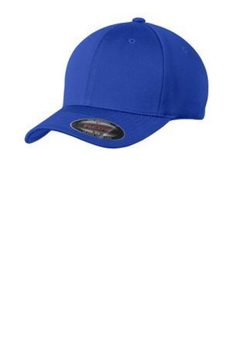Flexfit Cool & Dry Poly Block Mesh Cap