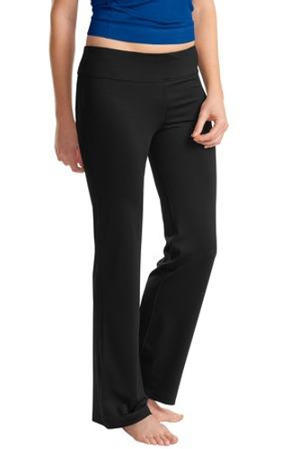 Ladies NRG Fitness Pant