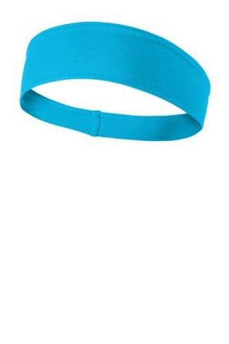 Competitor Headband