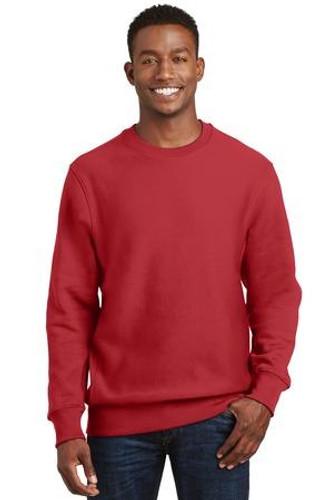 Super Heavyweight Crewneck Sweatshirt