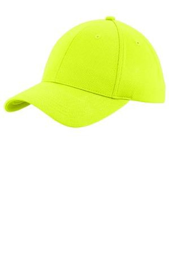 Youth  RacerMesh Cap