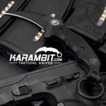 Fox Kuku Hanuman Fighting Karambit (FX-636T)