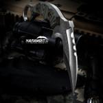 James Coogler's Reaper Karambit (JCooglerReaperKbit)