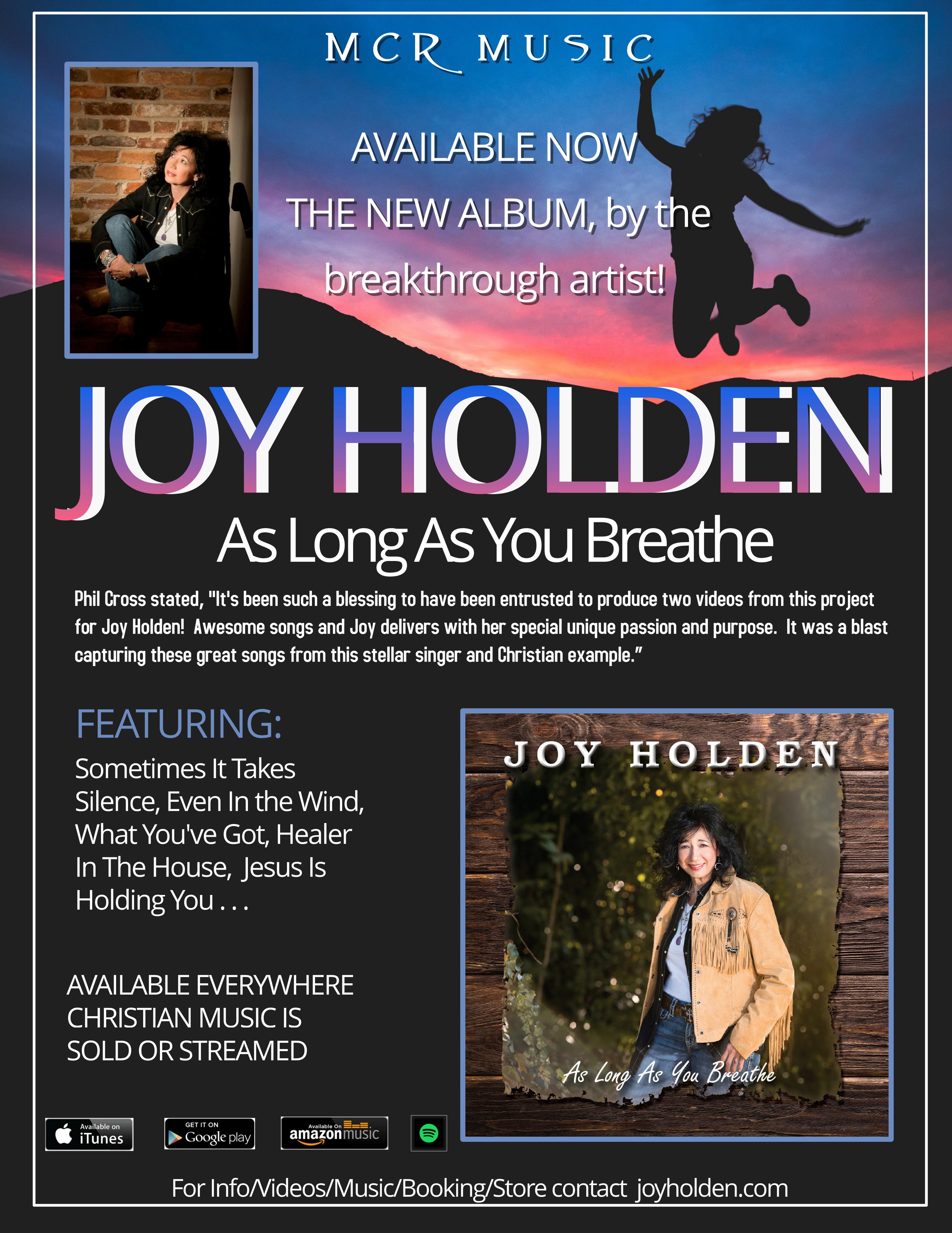 ad-album-jh-07-25-18.jpg