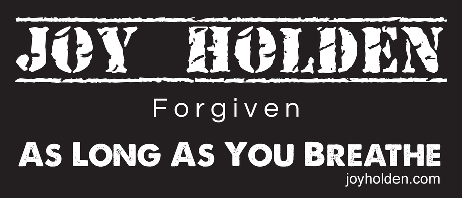 bumper-sticker-forgiven.png