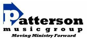patterson-logo.jpg
