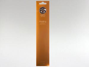 Incense - Healing (Sandalwood)