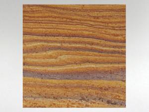 Rainbow Sandstone Tile 1
