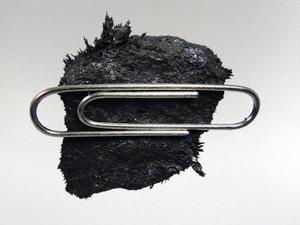 Lodestone - Magnetite