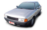 00160-ph-line-1.jpgFIND NEW AFTERMARKET PARTS TO SUIT AUDI 80/90/100 1983-