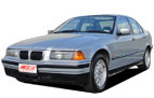 FIND NEW AFTERMARKET PARTS TO SUIT BMW 3 SERIES E36 1991-1998