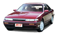 FIND NEW AFTERMARKET PARTS TO SUIT NISSAN CEFIRO/MAXIMA A31/A32/A33 1991-1999