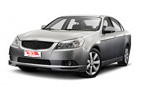 FIND NEW AFTERMARKET PARTS TO SUIT HOLDEN EPICA 2007-