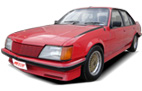 FIND NEW AFTERMARKET PARTS TO SUIT HOLDEN COMMODORE VH 1981-1986