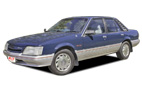 FIND NEW AFTERMARKET PARTS TO SUIT HOLDEN COMMODORE VK 1984-1988