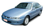 FIND NEW AFTERMARKET PARTS TO SUIT HOLDEN COMMODORE VN/VP/VR/VS 1993-1998