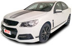 FIND NEW AFTERMARKET PARTS TO SUIT HOLDEN COMMODORE VF 2013-