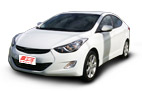 FIND NEW AFTERMARKET PARTS TO SUIT HYUNDAI ELANTRA 2011-