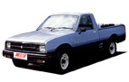 FIND NEW AFTERMARKET PARTS TO SUIT HOLDEN RODEO KB 1981-1987